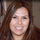 Maria Betancourth NJ Licensed Acupuncturist Diplomat (NCCAOM) NCCOAM Certified